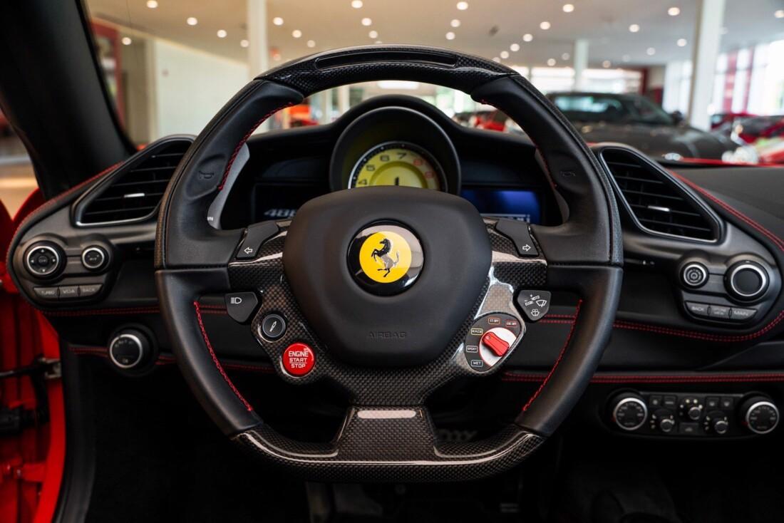 2017 Ferrari 488 Spider image _614c2777ba9b32.79147193.jpg