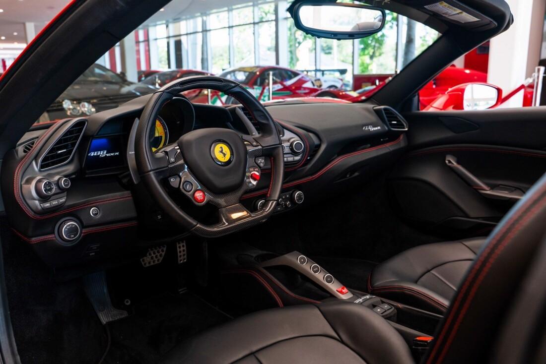 2017 Ferrari 488 Spider image _614c2783965576.08538973.jpg