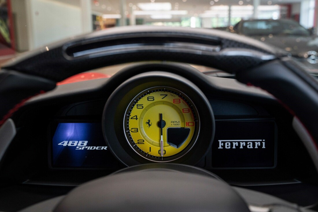 2017 Ferrari 488 Spider image _614c278798c8e4.10745599.jpg