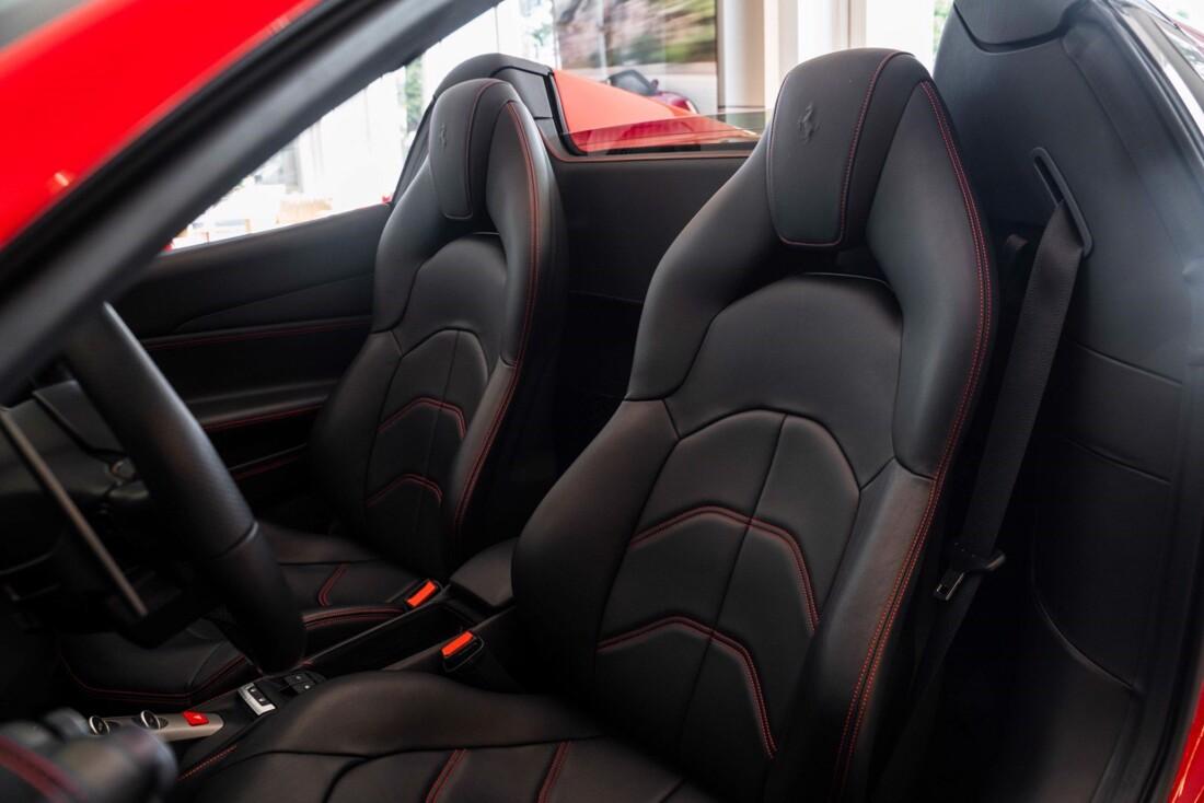 2017 Ferrari 488 Spider image _614c278c67cd27.41574215.jpg