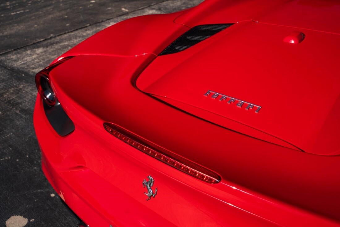 2017 Ferrari 488 Spider image _614c27906bcd33.46697980.jpg