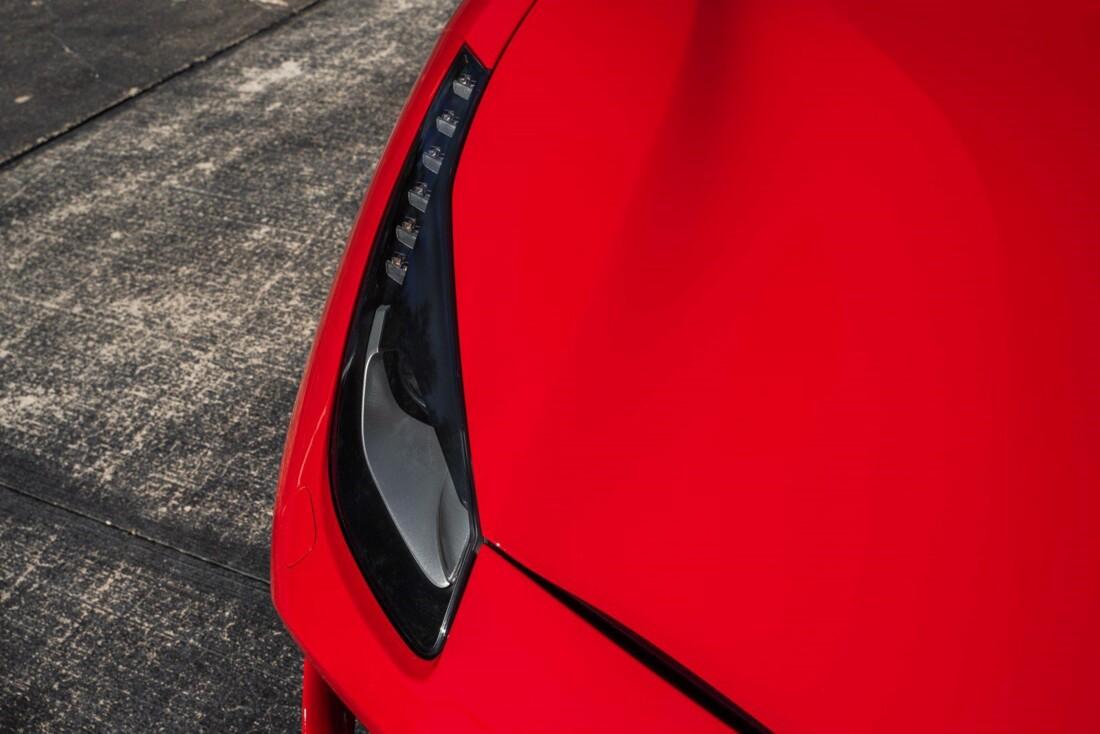 2017 Ferrari 488 Spider image _614c27975cd815.17595662.jpg