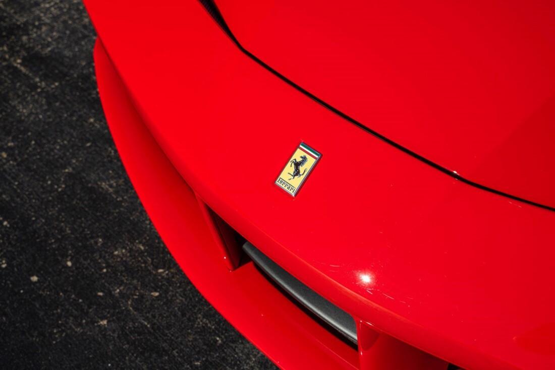2017 Ferrari 488 Spider image _614c279842d840.49005424.jpg