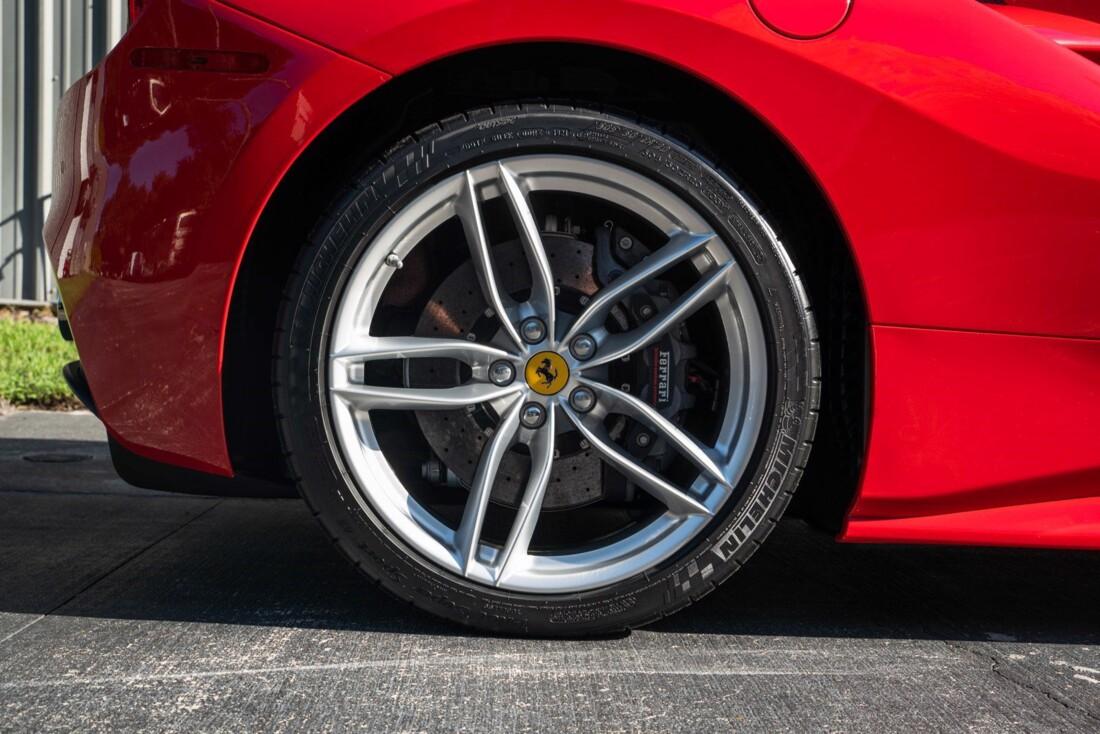 2017 Ferrari 488 Spider image _614c279a9f0935.31896471.jpg