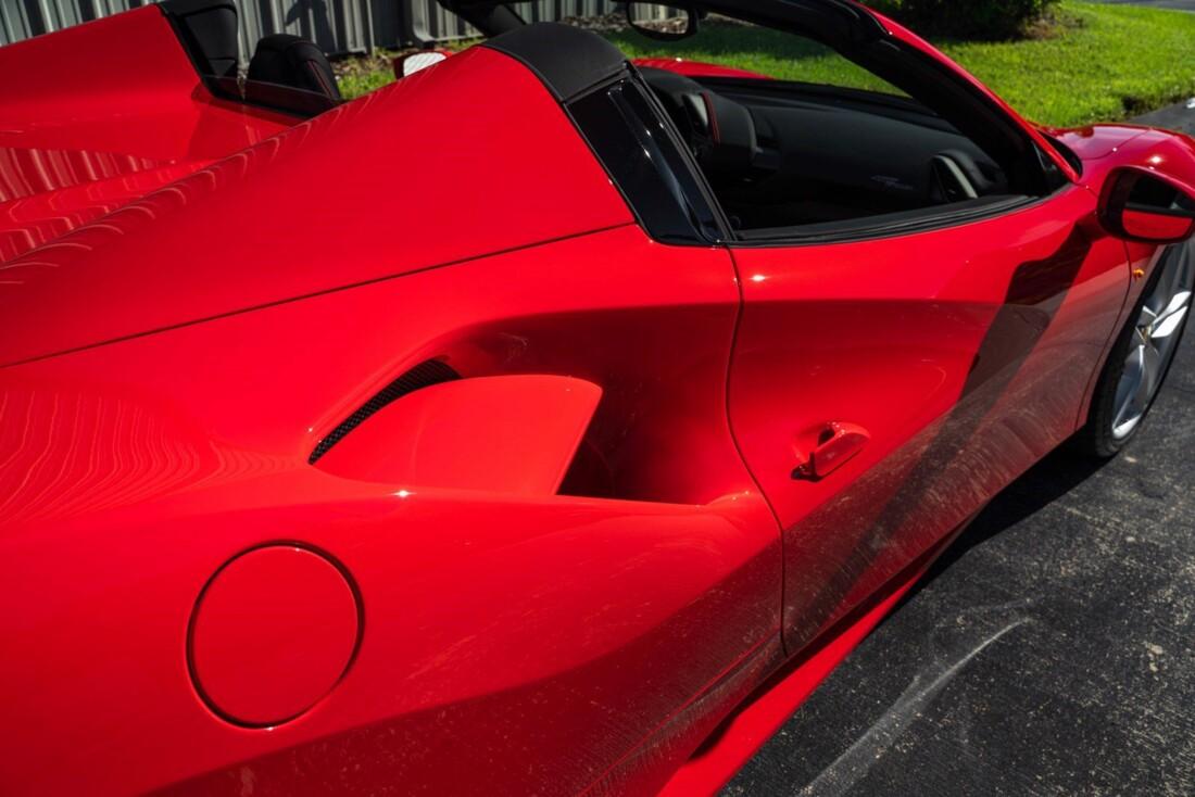 2017 Ferrari 488 Spider image _614c279b9508f5.22817020.jpg