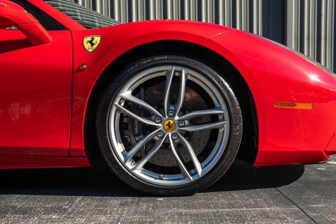 2017 Ferrari 488 Spider image _614c279d308622.85022844.jpg