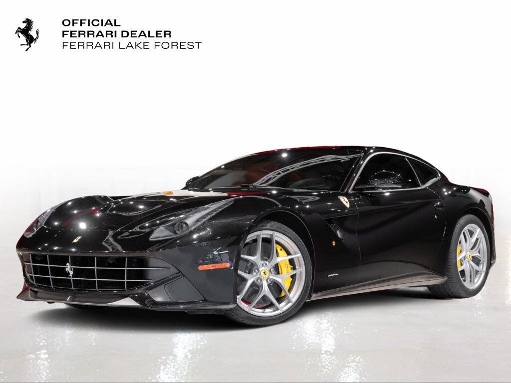 2015 Ferrari F12berlinetta image _614c27a39e60e2.76976300.jpg