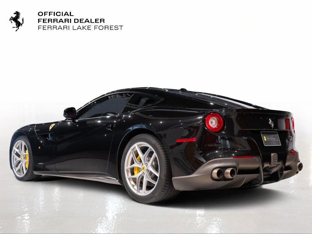 2015 Ferrari F12berlinetta image _614c27a4309b54.13760313.jpg