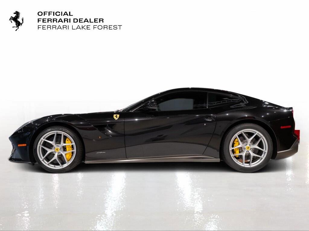 2015 Ferrari F12berlinetta image _614c27a4936aa1.46742636.jpg