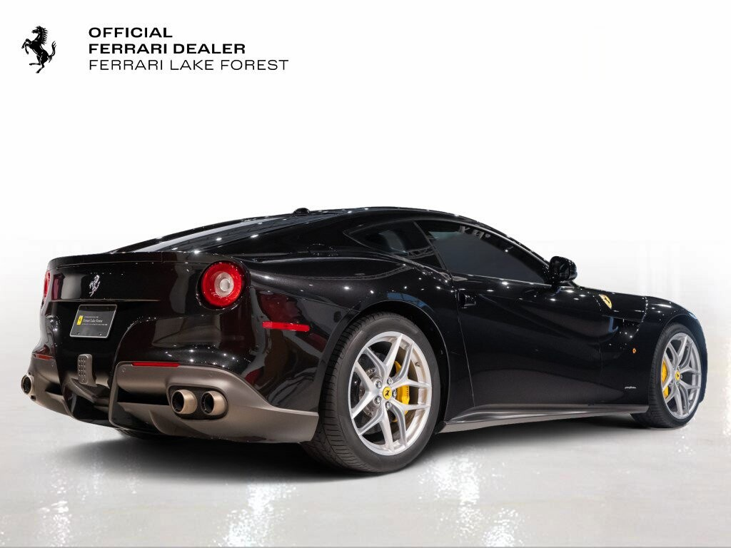 2015 Ferrari F12berlinetta image _614c27a5c82292.34857963.jpg