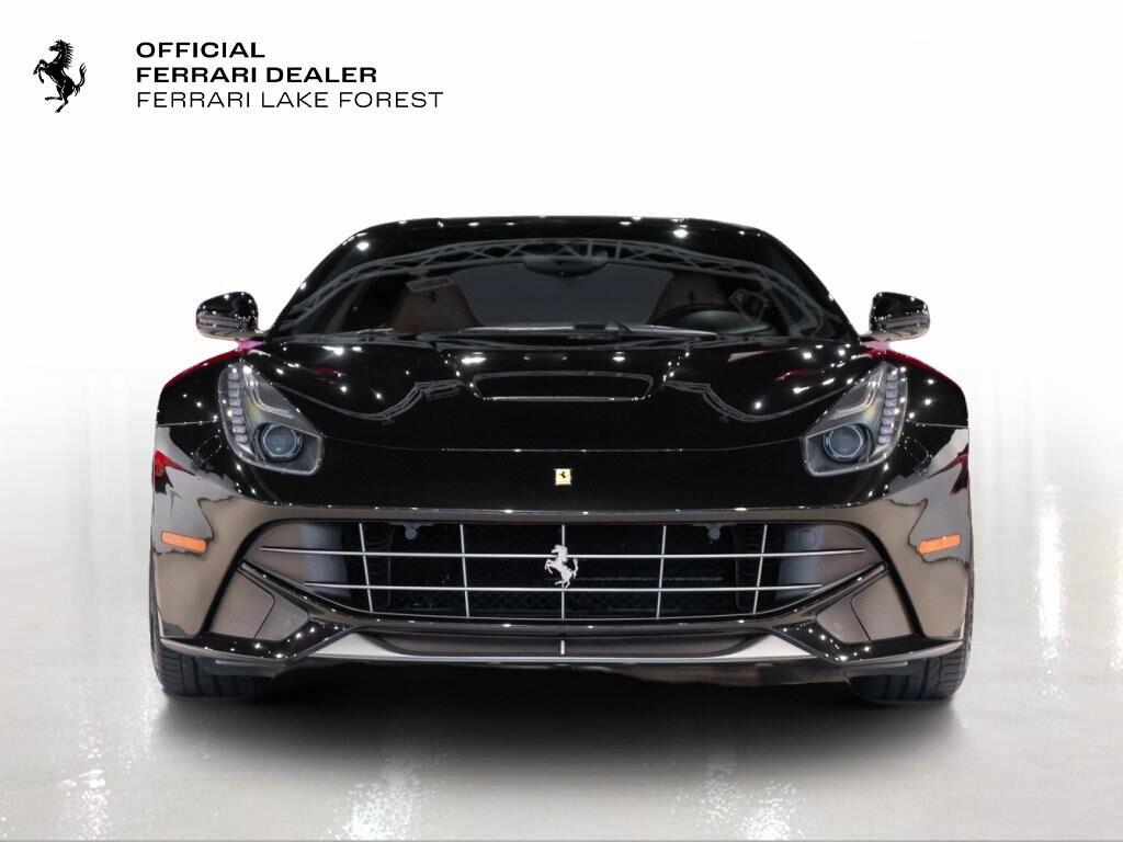 2015 Ferrari F12berlinetta image _614c27a7506469.11298663.jpg