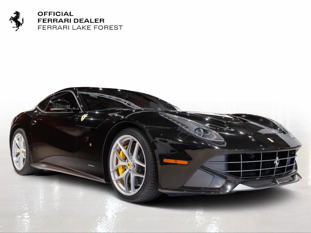2015 Ferrari F12berlinetta image _614c27a7c1ccf5.32363053.jpg