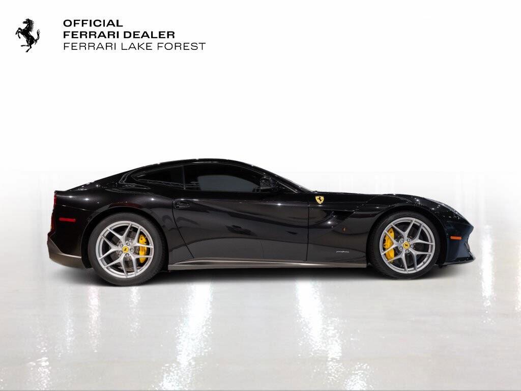 2015 Ferrari F12berlinetta image _614c27a83c0602.16481484.jpg
