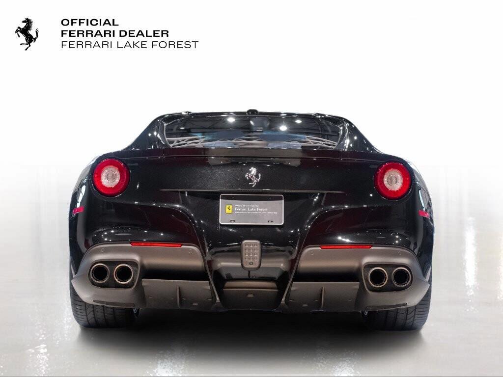 2015 Ferrari F12berlinetta image _614c27a8a415b8.11563154.jpg