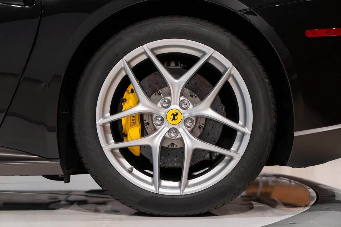 2015 Ferrari F12berlinetta image _614c27aa348a17.54631055.jpg