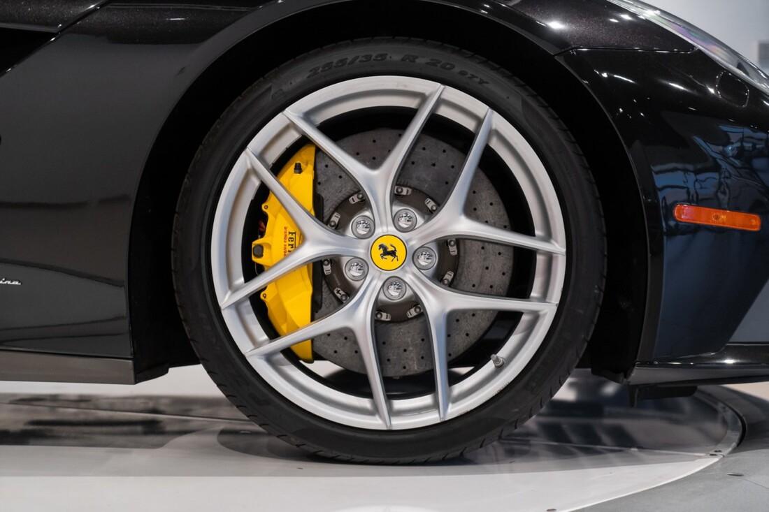 2015 Ferrari F12berlinetta image _614c27ab738ef7.86337888.jpg