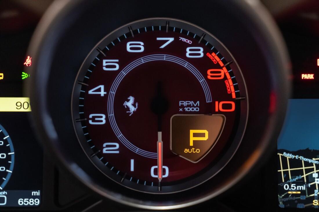 2015 Ferrari F12berlinetta image _614c27b10dede1.12442110.jpg