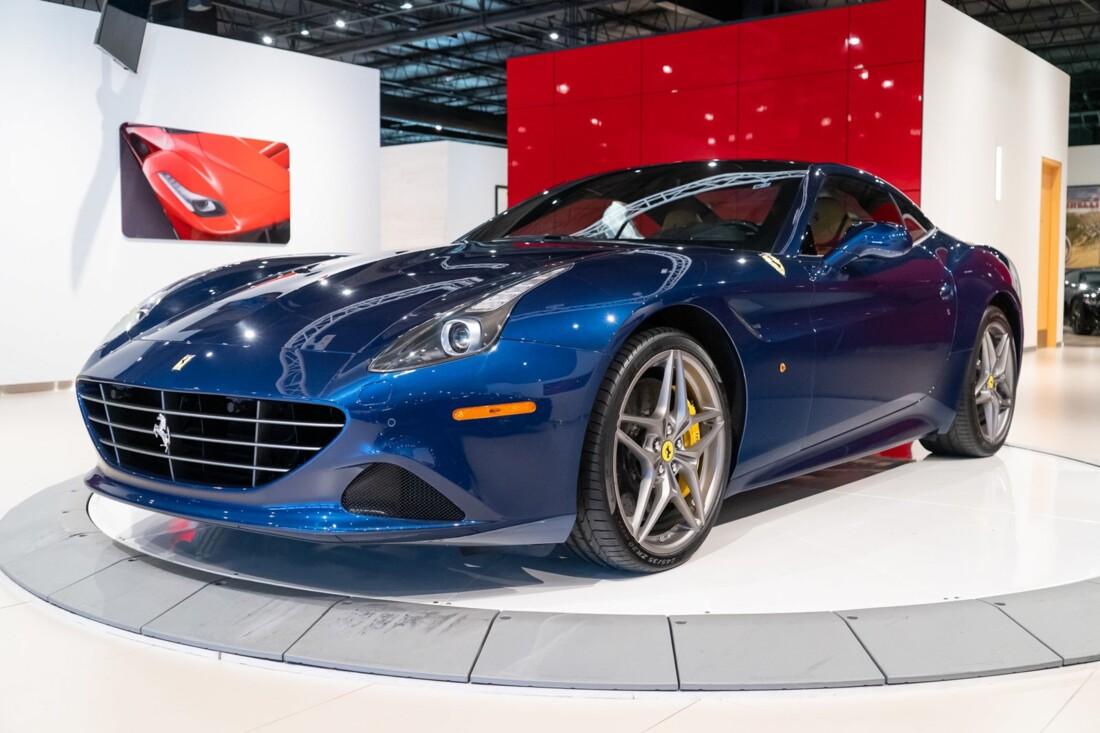 2017 Ferrari  California T image _614c27ea34a5c8.29676395.jpg