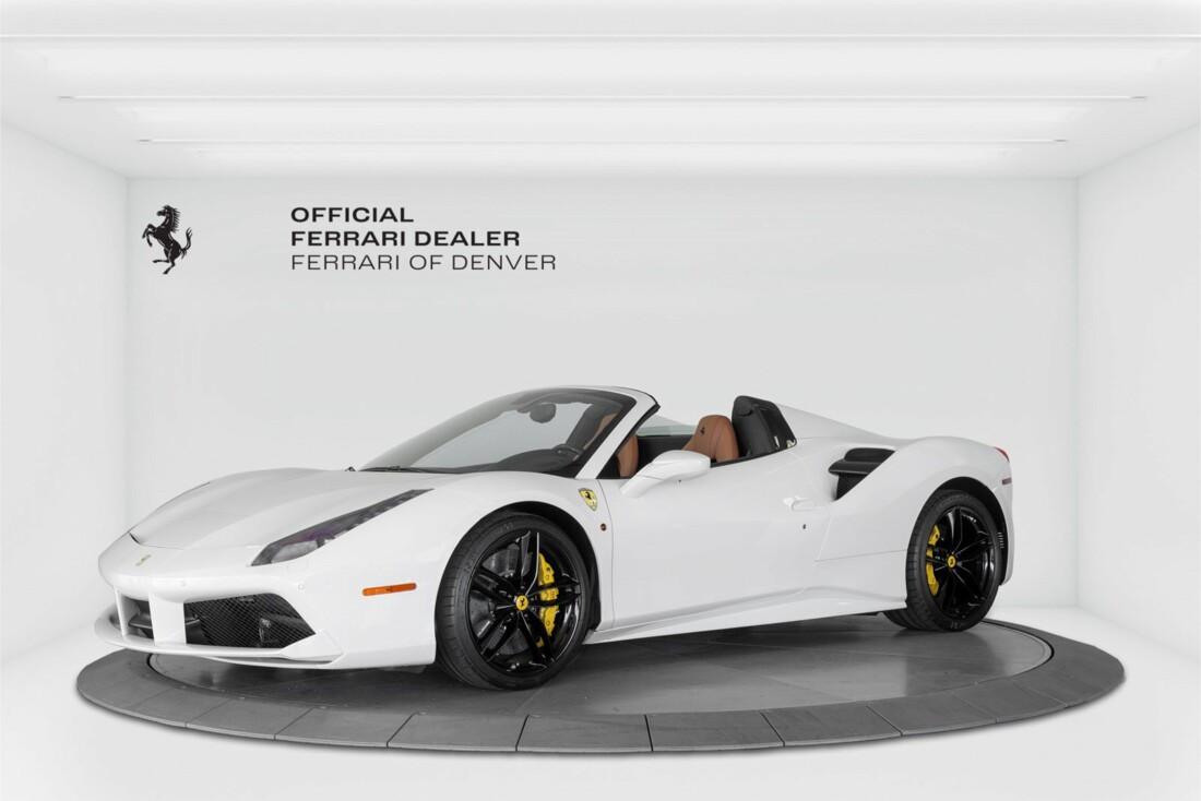 2018 Ferrari 488 Spider image _614d779056f325.34015195.jpg