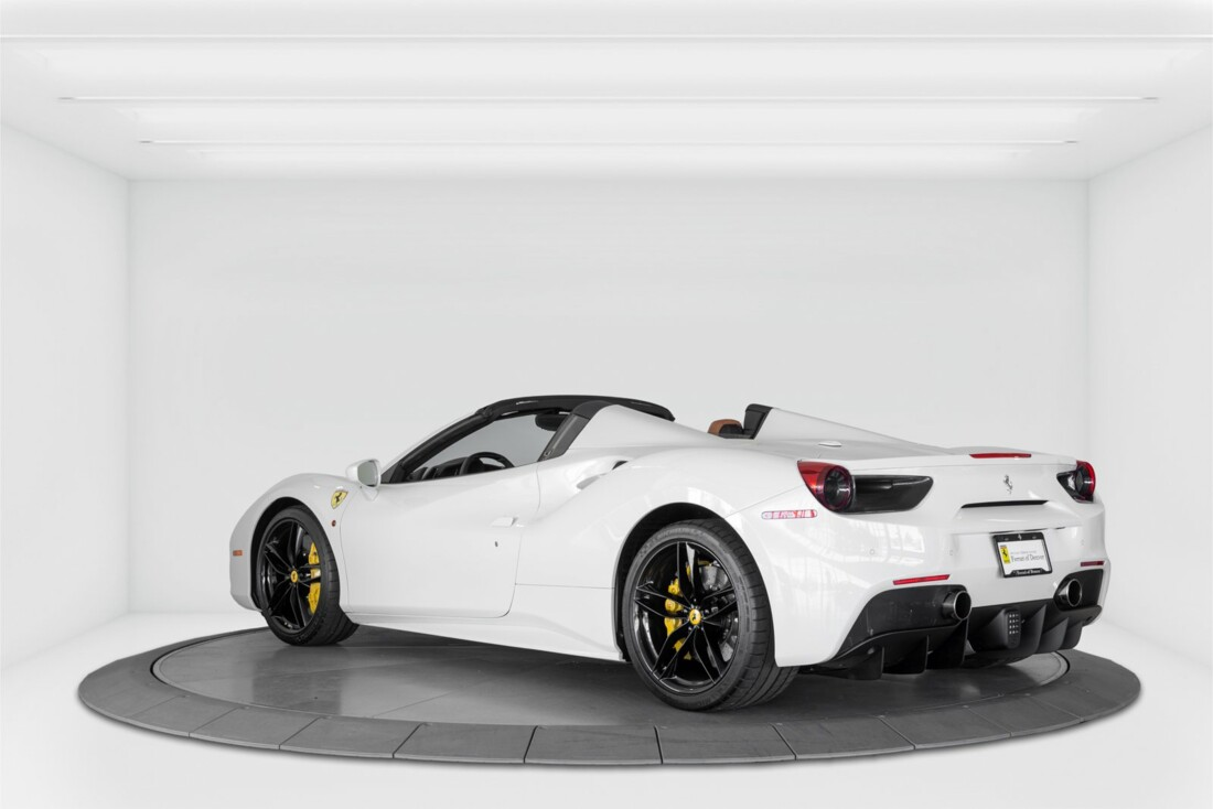 2018 Ferrari 488 Spider image _614d77911b8509.41530666.jpg
