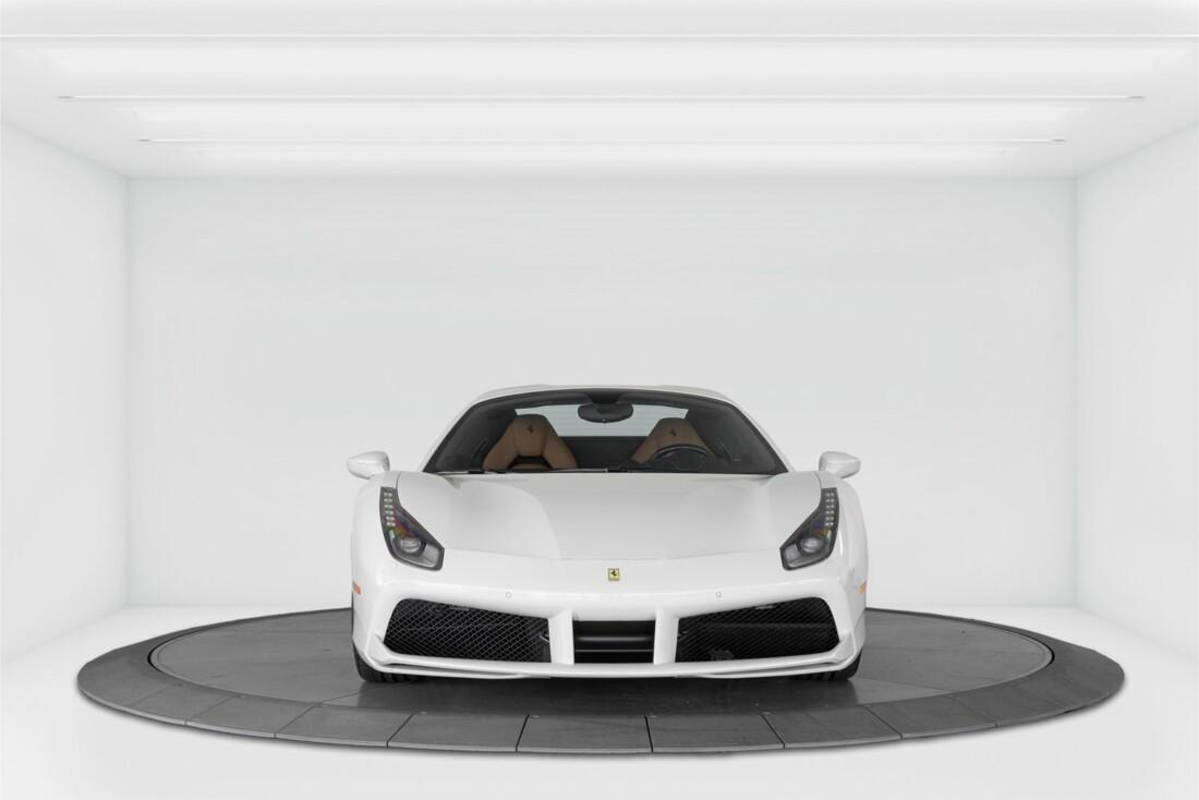 2018 Ferrari 488 Spider image _614d77958bb3b9.54199196.jpg