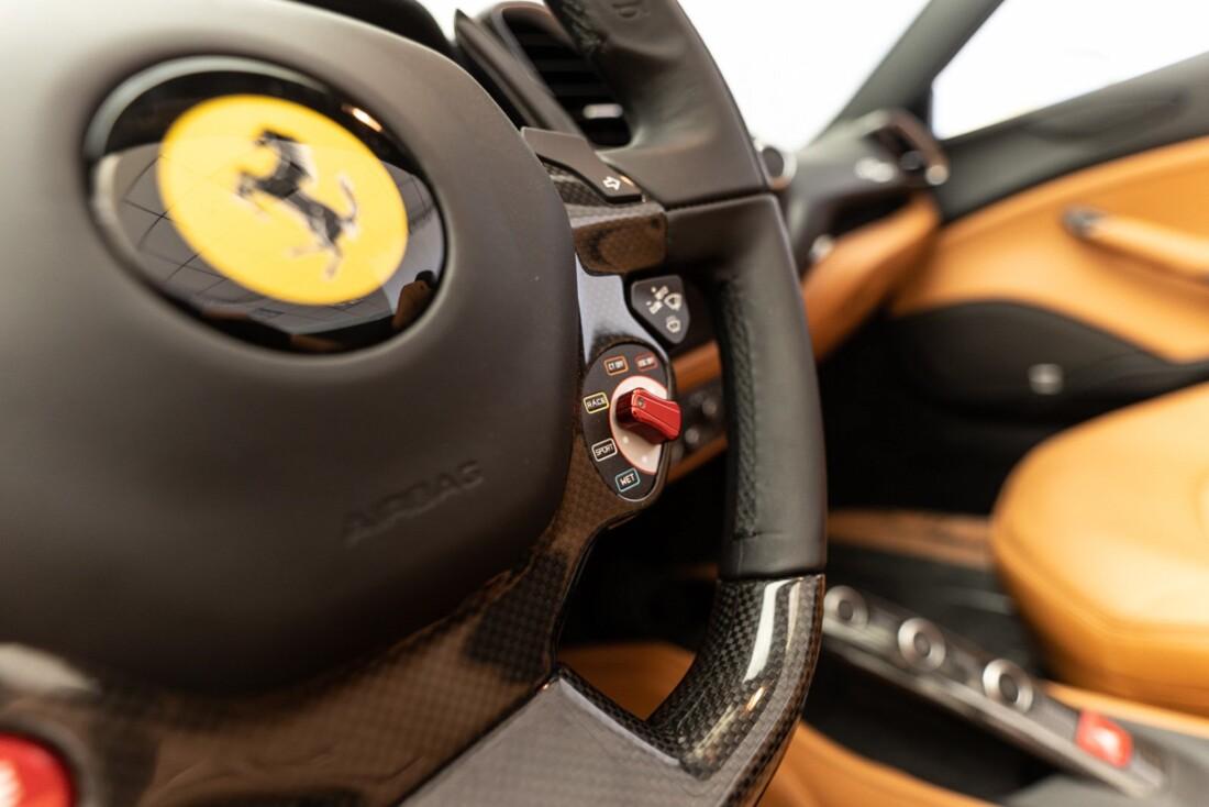 2018 Ferrari 488 Spider image _614d779ba02ea8.69333138.jpg