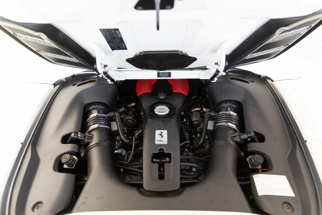 2018 Ferrari 488 Spider image _614d779d2a1723.05742772.jpg