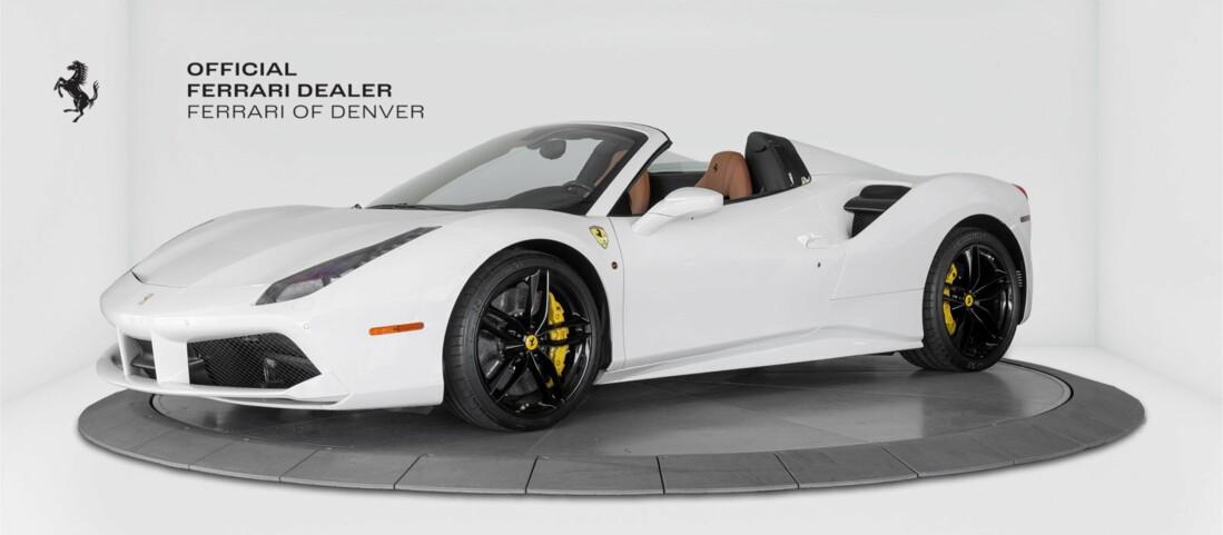 2018 Ferrari 488 Spider image _614d779f805de2.85693550.jpg