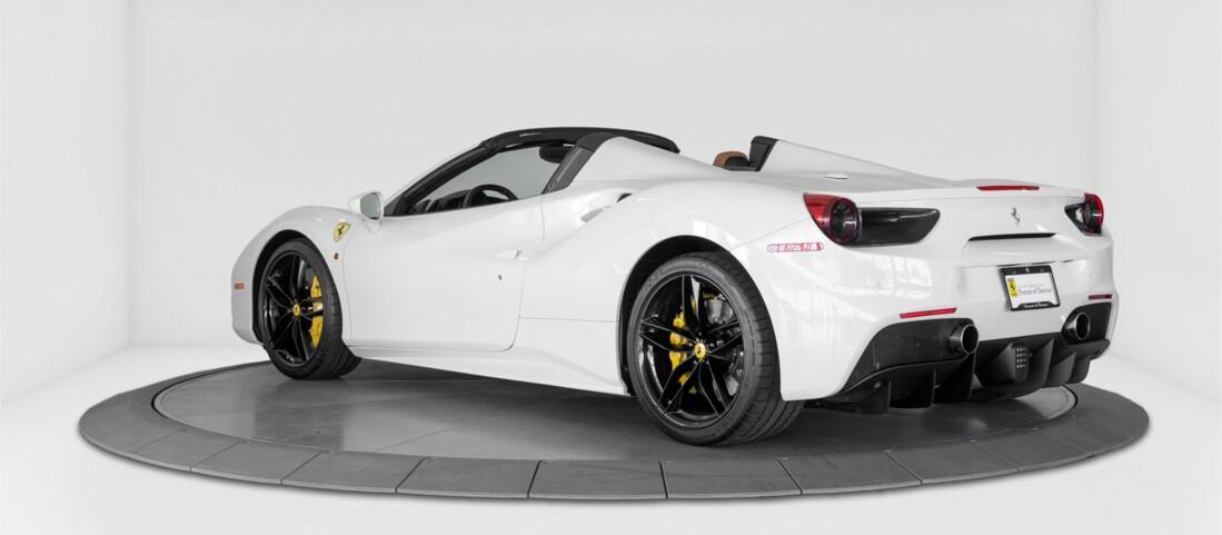 2018 Ferrari 488 Spider image _614d77a0afdba1.99796366.jpg