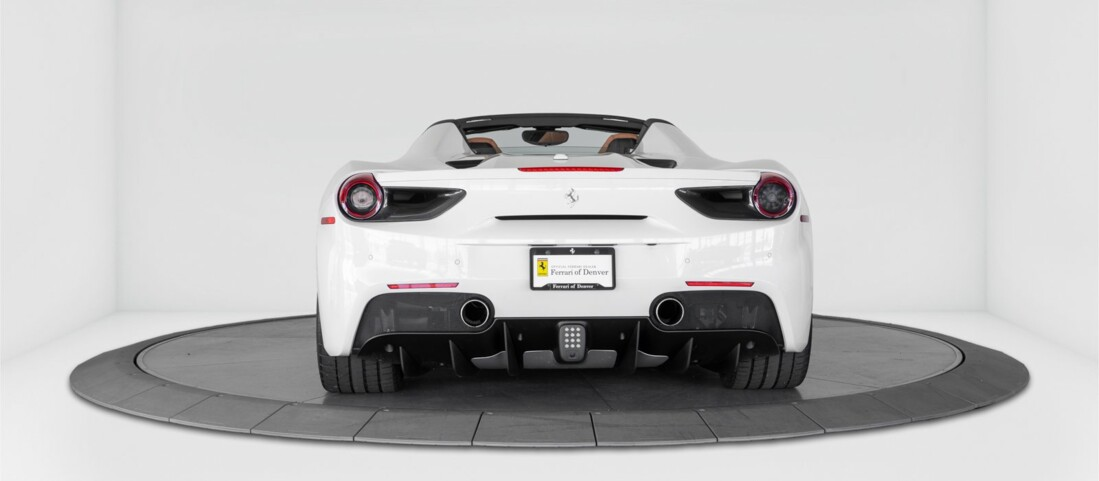 2018 Ferrari 488 Spider image _614d77a147b993.98996871.jpg