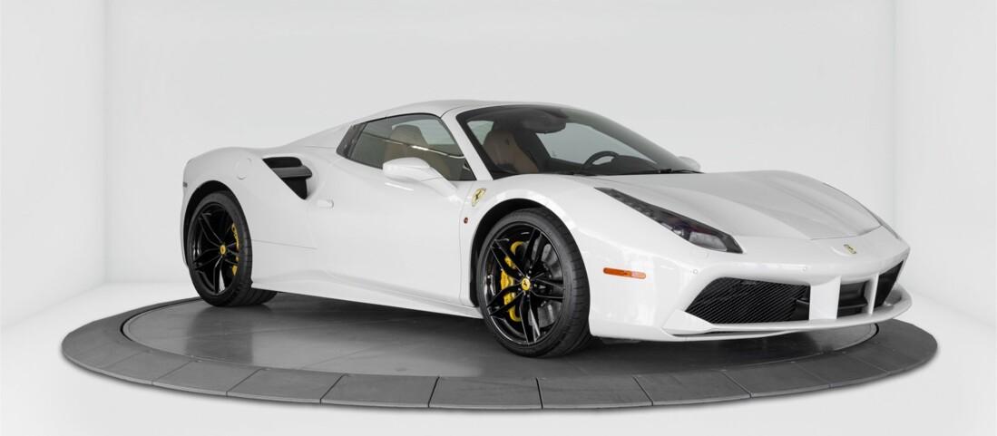 2018 Ferrari 488 Spider image _614d77a306af03.22803701.jpg