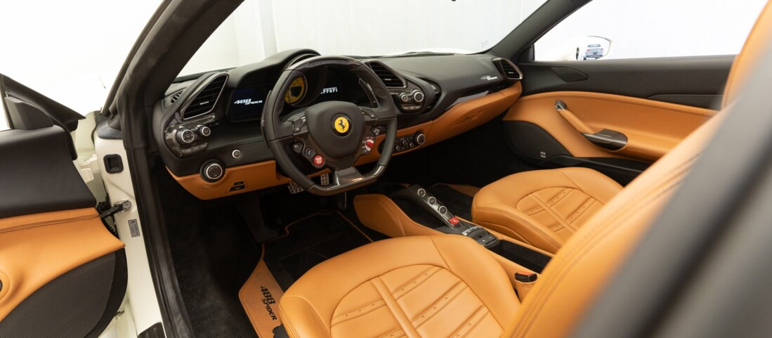 2018 Ferrari 488 Spider image _614d77a5d7f526.17886179.jpg