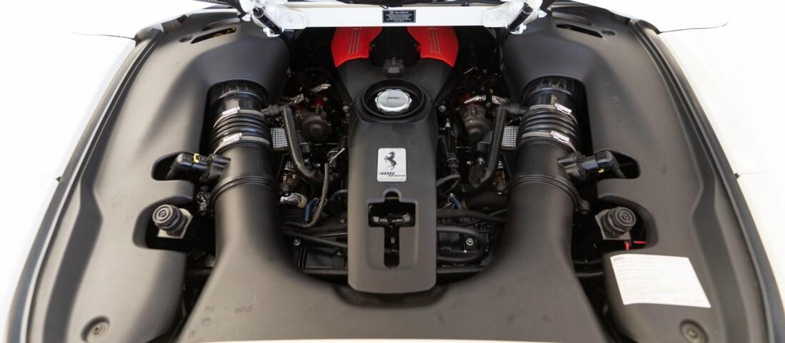 2018 Ferrari 488 Spider image _614d77aa3b6335.72997355.jpg