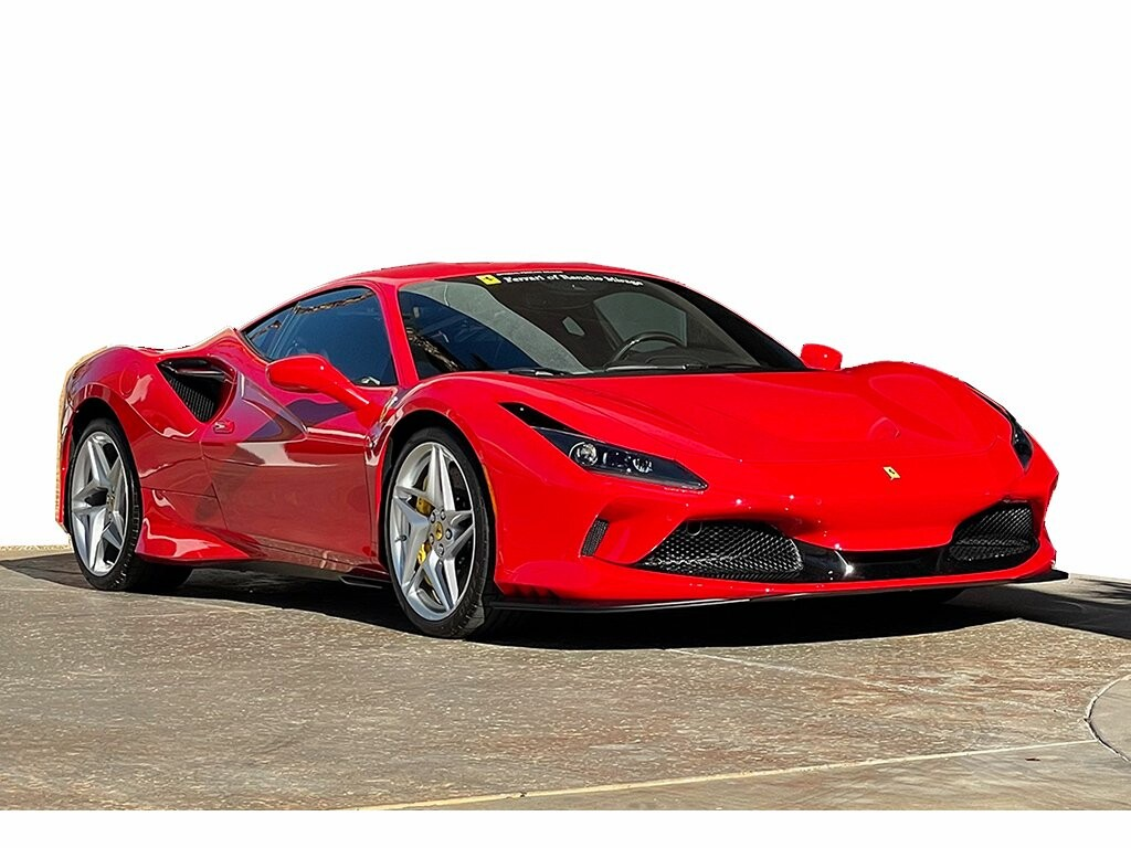 2020 Ferrari F8 Tributo image _614d77b1aa0d40.88670571.jpg