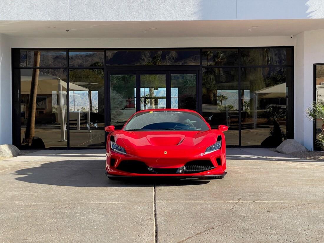 2020 Ferrari F8 Tributo image _614d77b22b0df6.33992398.jpg