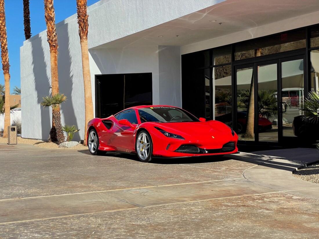 2020 Ferrari F8 Tributo image _614d77b2e3eea9.82147434.jpg