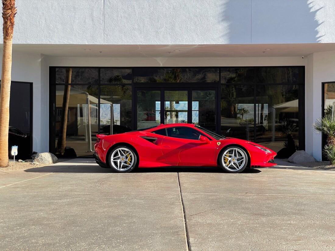 2020 Ferrari F8 Tributo image _614d77b3c63a64.69688663.jpg
