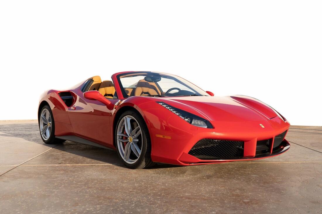 2016 Ferrari 488 Spider image _614d77b6440c63.08753666.jpg