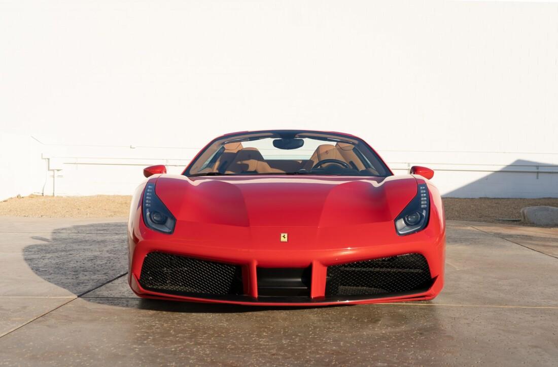 2016 Ferrari 488 Spider image _614d77b6d8b250.98776841.jpg