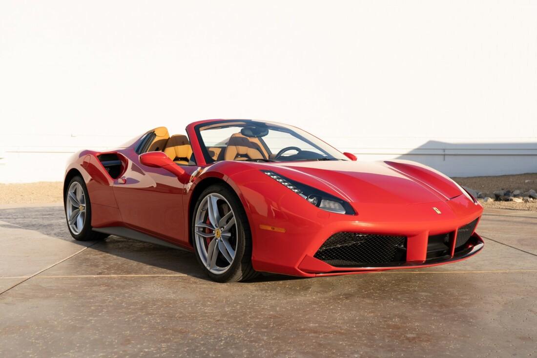 2016 Ferrari 488 Spider image _614d77b84f89a9.31669349.jpg
