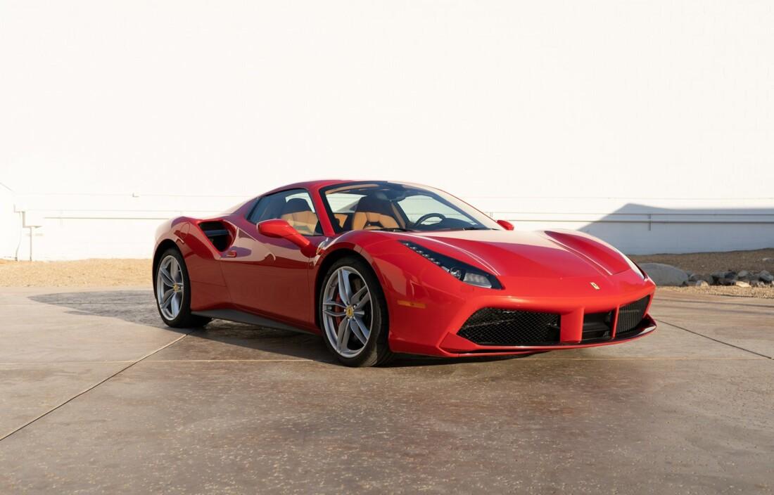 2016 Ferrari 488 Spider image _614d77b9035cd0.27178688.jpg