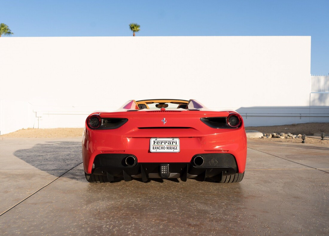 2016 Ferrari 488 Spider image _614d77bb09de96.26551612.jpg