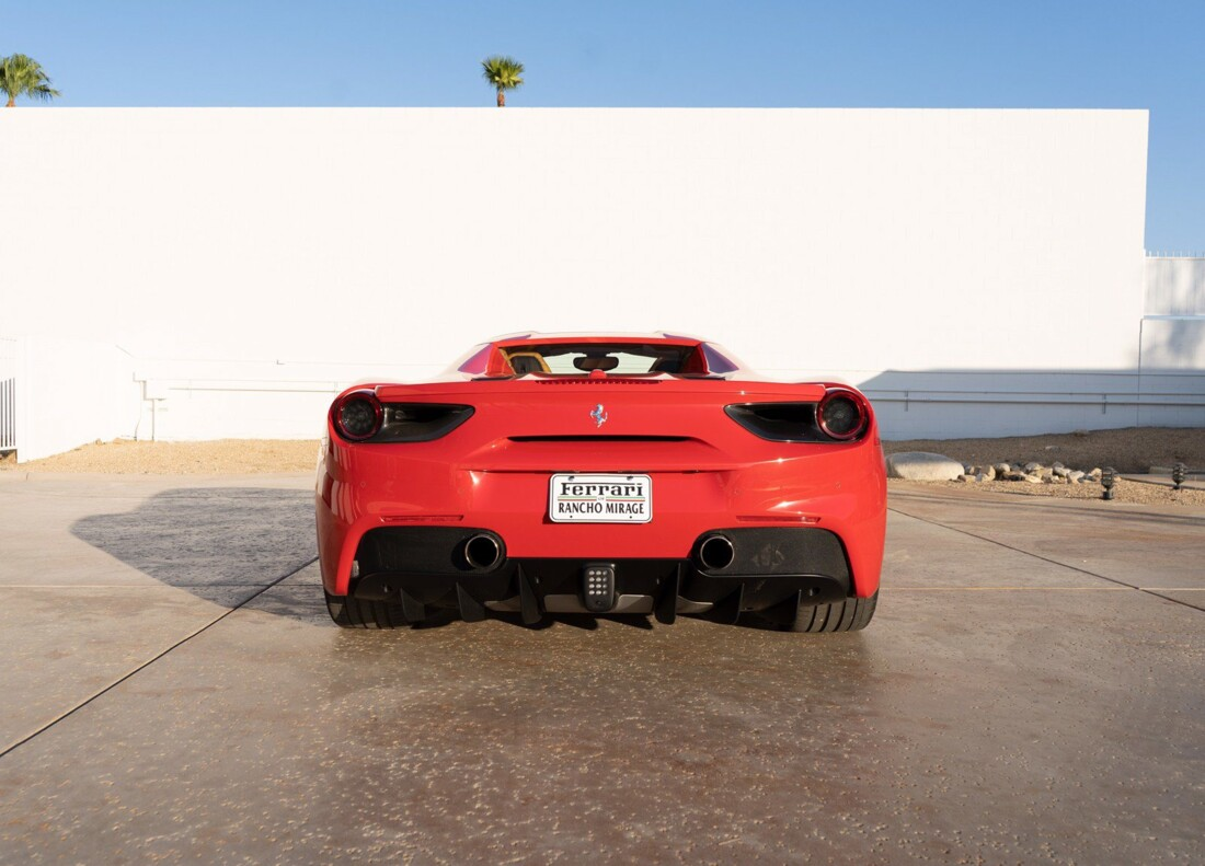 2016 Ferrari 488 Spider image _614d77bbb7bb76.42268841.jpg