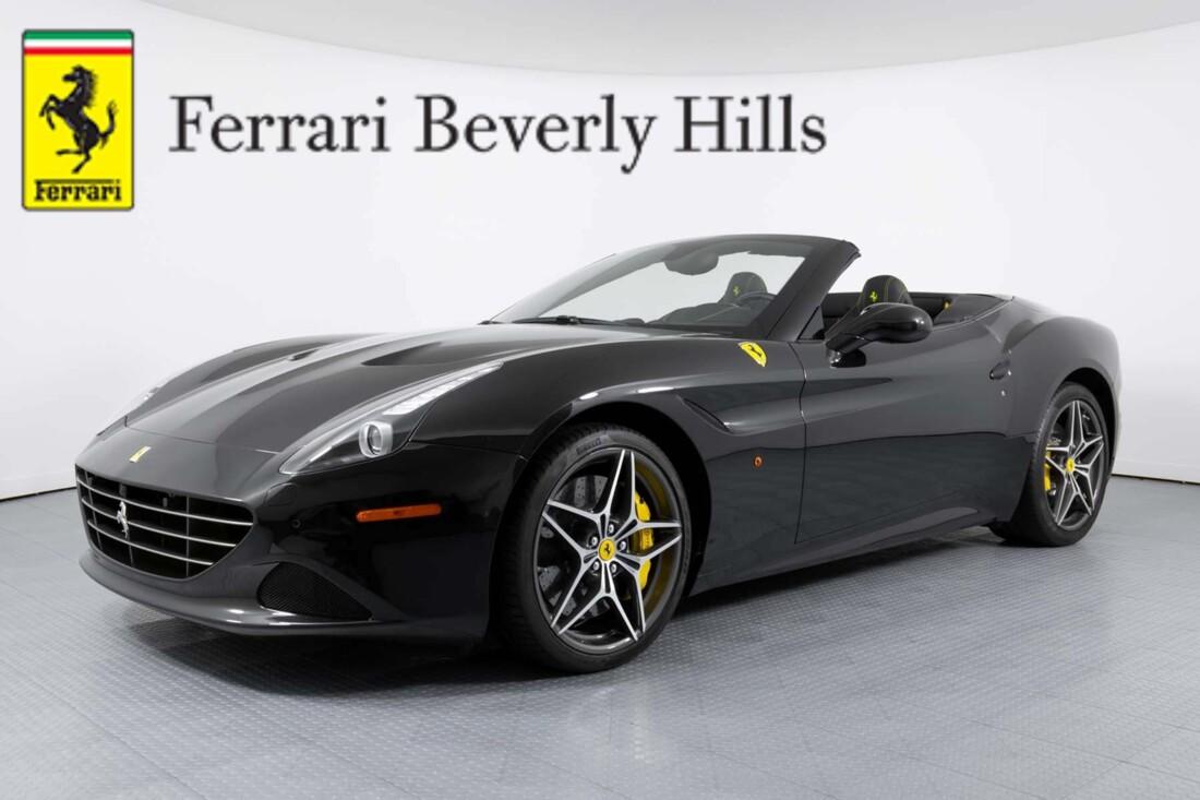 2017 Ferrari  California T image _614d77db11f488.23365328.jpg