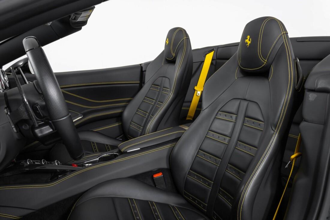 2017 Ferrari  California T image _614d77dd54f5d4.92098574.jpg