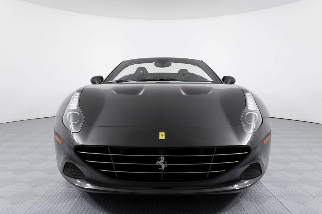2017 Ferrari  California T image _614d77e09da761.74871707.jpg