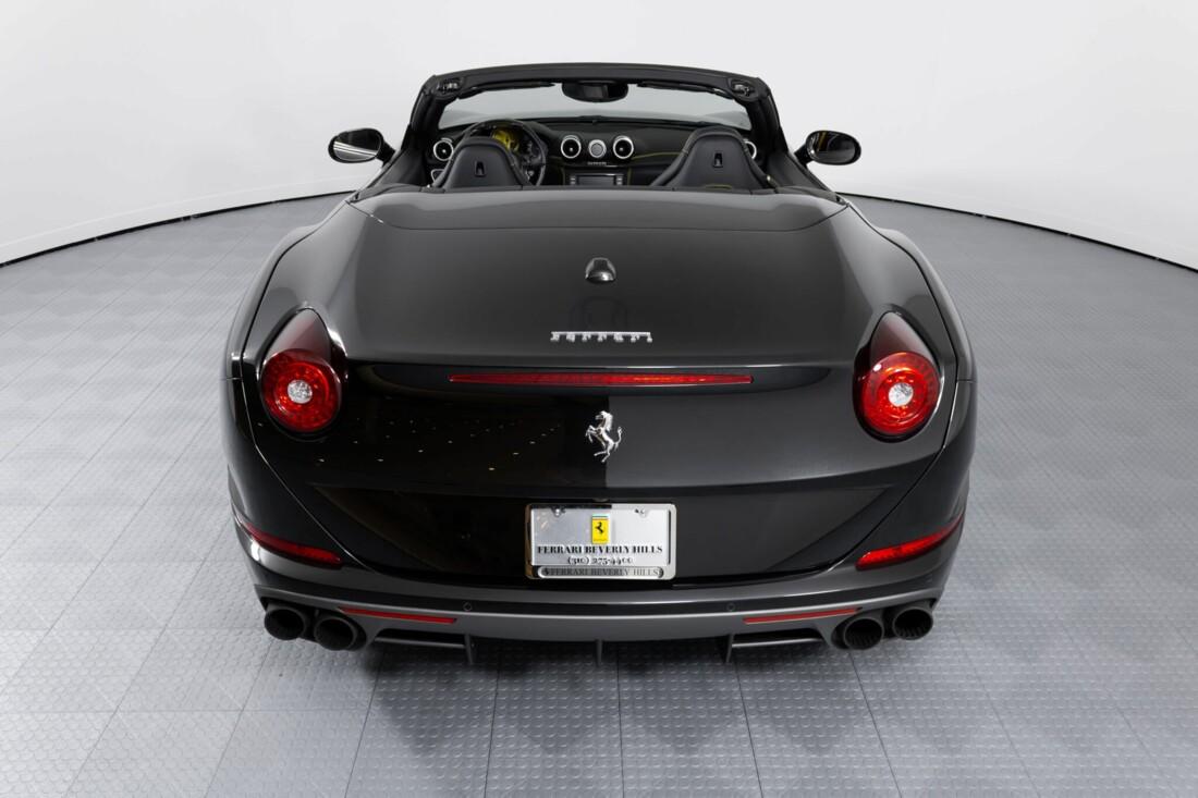 2017 Ferrari  California T image _614d77e82a9201.68034221.jpg