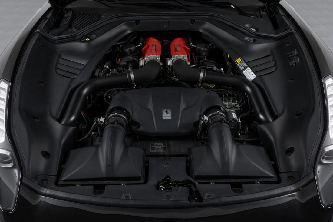 2017 Ferrari  California T image _614d77fe1ae654.56377732.jpg