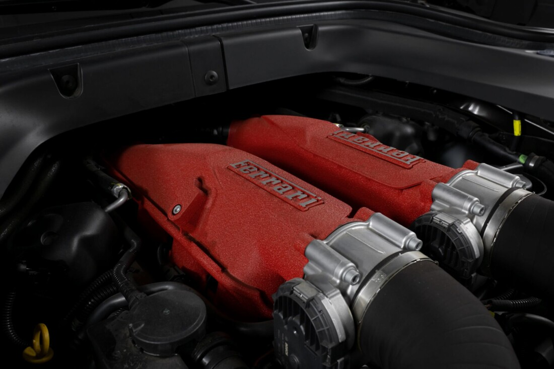 2017 Ferrari  California T image _614d77ffb943e4.60148167.jpg