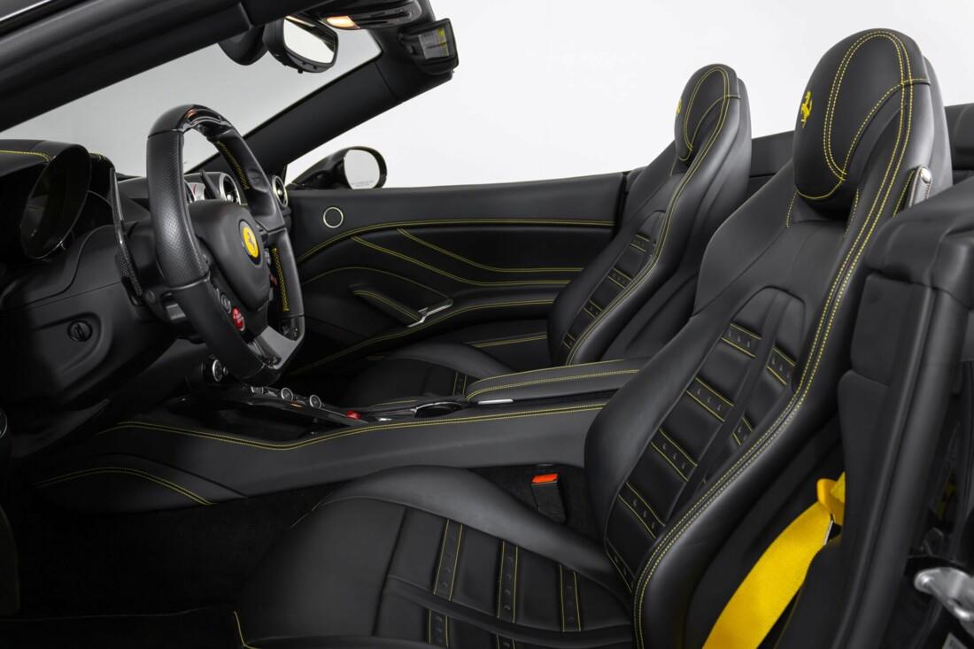 2017 Ferrari  California T image _614d78016338c3.35637168.jpg